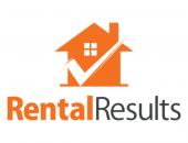 Rental Results